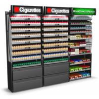 custom_metal_frame_tobacco_fixtures-274