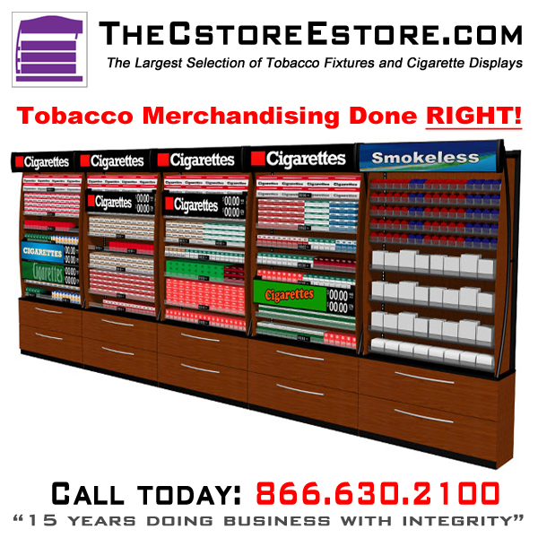 Where To Find The Highest Quality Tobacco Fixtures