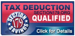 Tobacco Fixtures and Tax Benefits