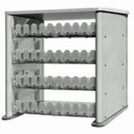 #02-Easy-Rack Cigarette Display, 40 facings. - Product Image