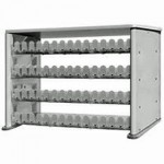 #04-Easy-Rack Cigarette Display, 60 facings. - Product Image
