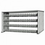 #05-Easy-Rack Cigarette Display, 80 facings. - Product Image
